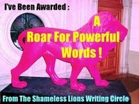 a-roar-for-powerful-words.jpg