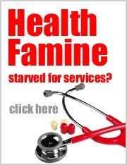 health_famine8.jpg