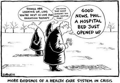 healthcarecrisis.jpg