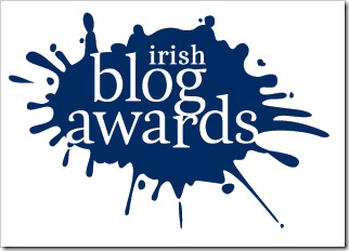 irishblogawards11.jpg