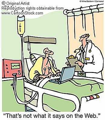 laptop-medicine.jpg
