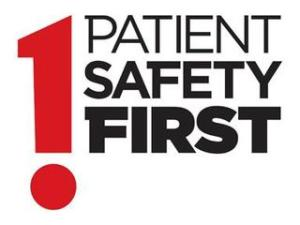 patient-safety-first1