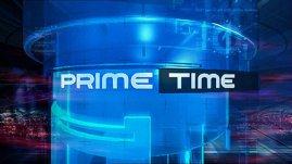 prime-time1