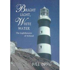 bill-long-lighthouses