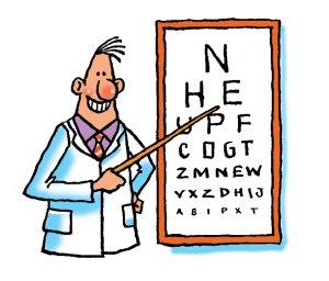 eye-test1