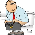 sitting-on-toilet2