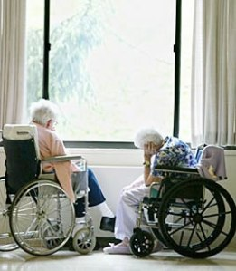 nursing-home1