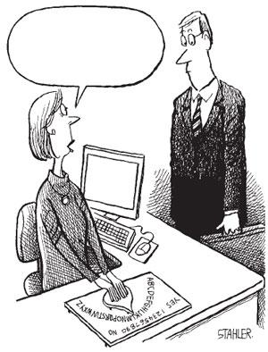 doctors-receptionist