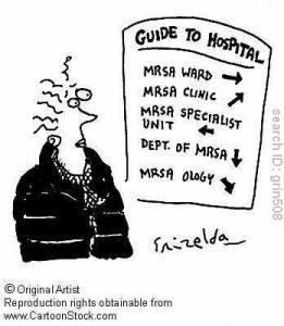 hospital-guide1