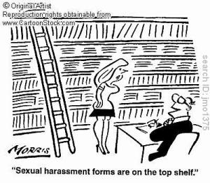 sexual-harassment1