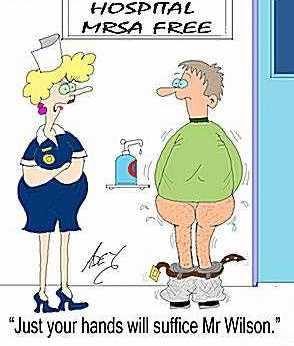 disinfectant-cartoon