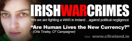 irish-war-crimes