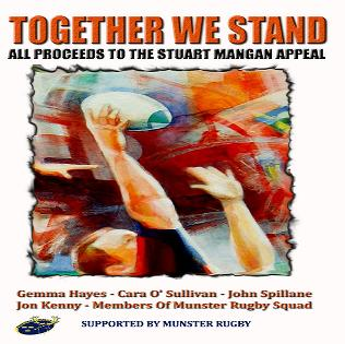 together-we-stand