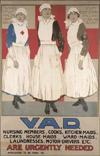 voluntary-aid-detachment3