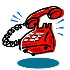 got the call