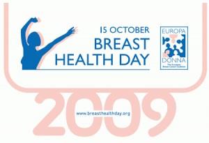 breast health day